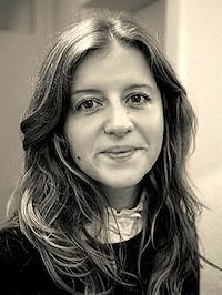 Dr. Ingrid Becker