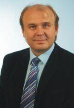 Dr. Ralf Pohl