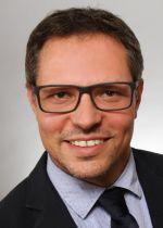 Dr. Sebastian Prediger