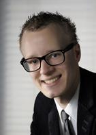 Christoph S. Weber