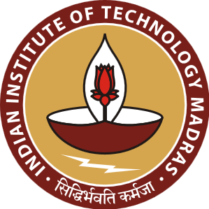 "Towards entry ""New partnership: Madras Institute of Technology (Chennai, India)"""