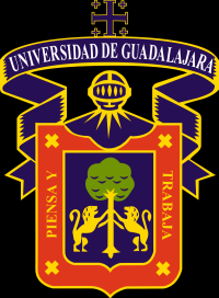 "Towards entry ""ISAP Exchange Programme with Universidad de Guadalajara"""