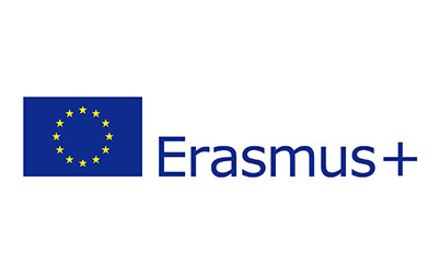 "Towards entry ""Erasmus+ funding for Ukraine and South Africa"""