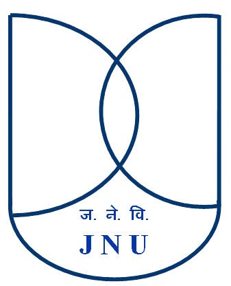 "Towards entry ""New partnership with Jawaharlal Nehru University"""