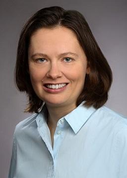 Dr. Elisabeth Meyer
