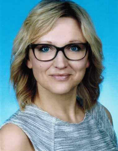 Olga Pfarherr